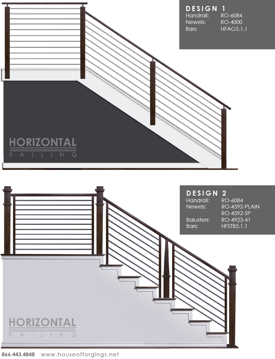 horizontal-bar-designs-1-2-1-.jpg
