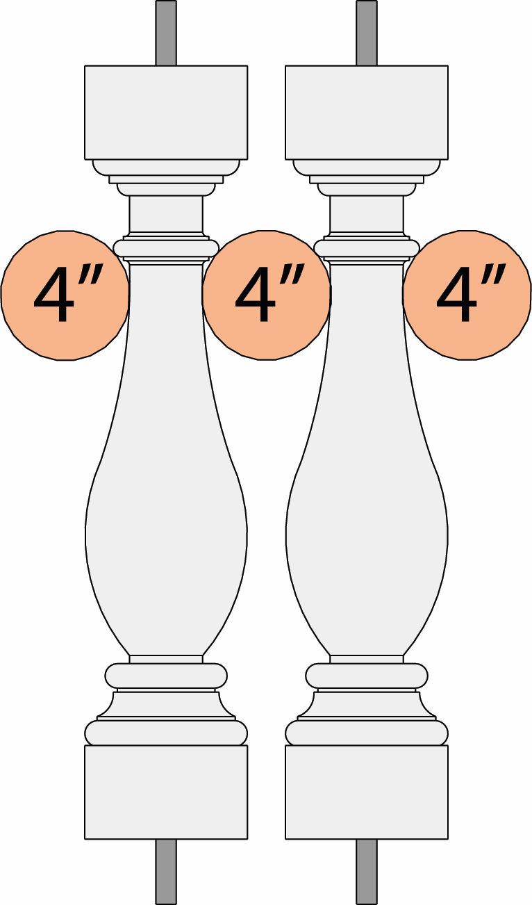 install-4-inch-rule.jpg