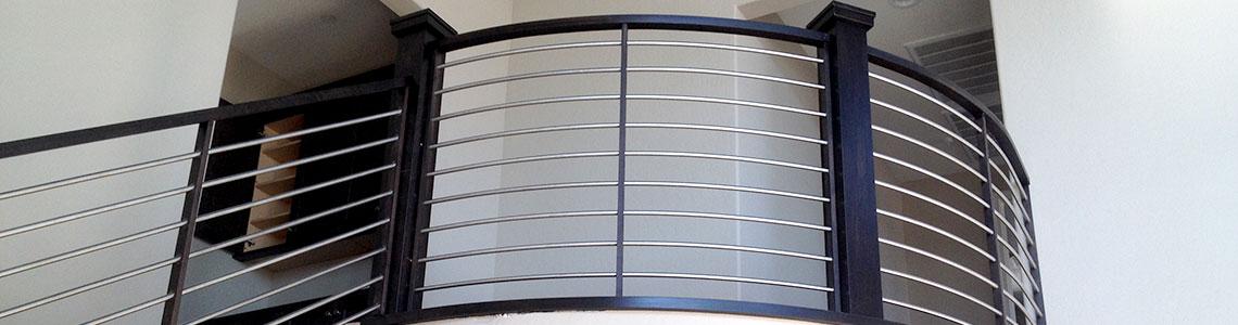 ironbal-header-stainlesssteel.jpg